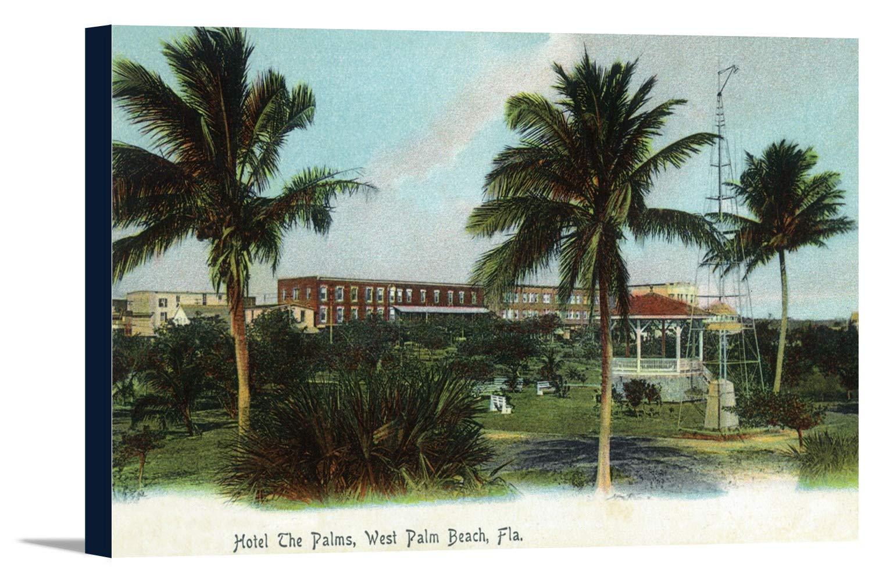 gratuit Dating West Palm Beach