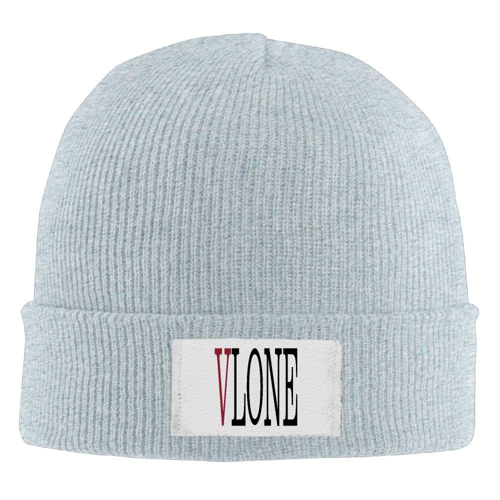 Winter asap vlone a ap mob back on the streets beanie knit hat clothing  accessories jpg 7920e784f7bf