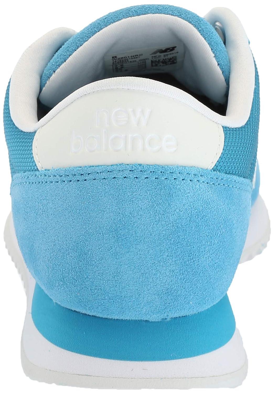 Donna     Uomo New Balance Wl501v1, scarpe da ginnastica Donna Qualità superiore Vari tipi e stili Amoy grab | lusso  bcff8a