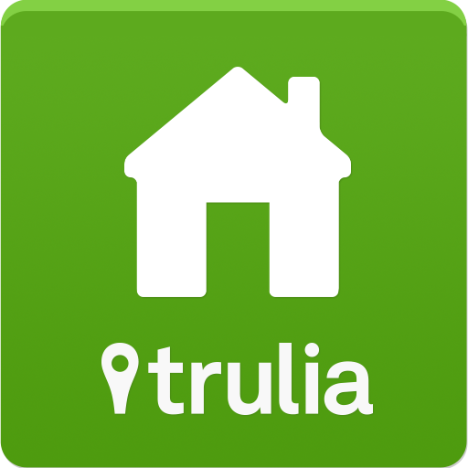 real-estate-by-trulia-homes-and-condos-for-sale