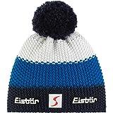 Eisb/är 71070 FB.099 Mikata Pompon Bonnet pour Enfant