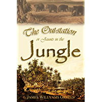 The Out-station, Or Jaunts in the Jungle (1848)