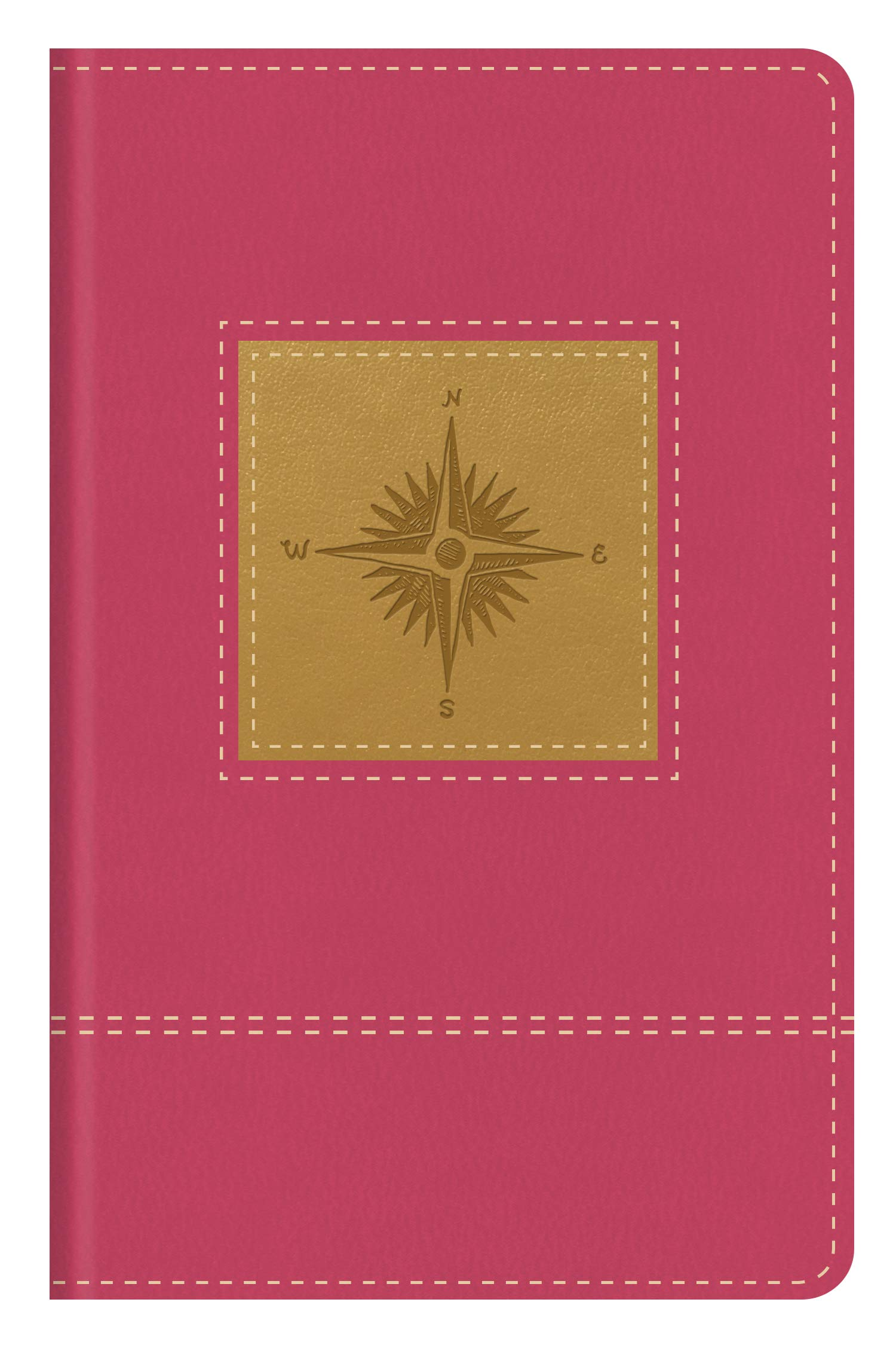 bd425d01aa91f Go-Anywhere KJV Study Bible (Primrose Compass): Christopher D ...
