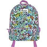 Mermicorno Backpack