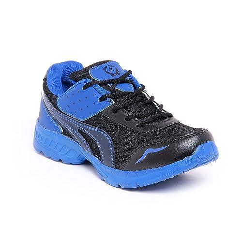 Style Sports Shoes for Men/Colour