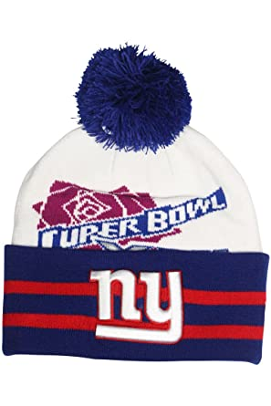 Image Unavailable. Image not available for. Color  New Era Super Wide Point New  York Giants Super Bowl XXI White ... 1807a80e9