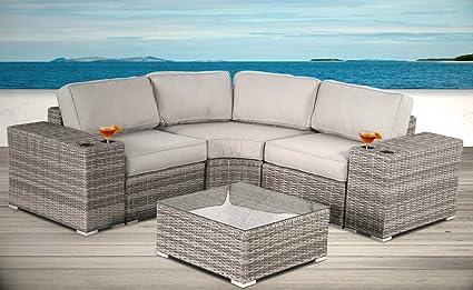 amazon com living source international outdoor furniture patio