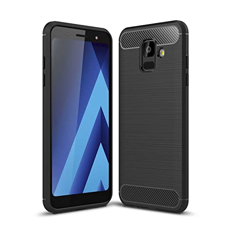 custodia samsung galaxy a6