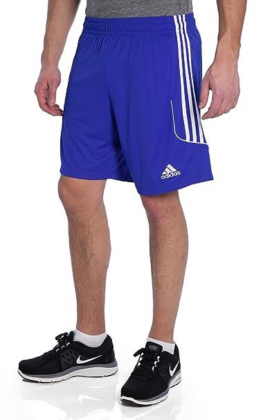 adidas squadra13 short homme shoes