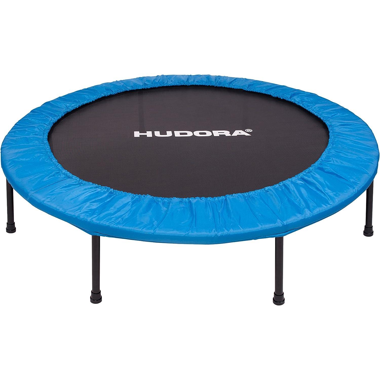 trampolin test 2017 die besten vergleichssieger im vergleich. Black Bedroom Furniture Sets. Home Design Ideas