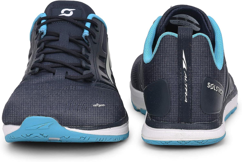 ALTRA Mens AL0A4PE7 Solstice XT Cross Training Shoe