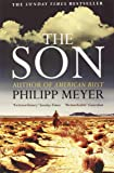 The Son by Philipp Meyer (27-Feb-2014) Paperback