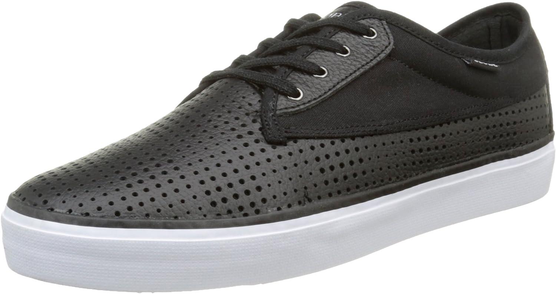 Amazon.com: Globe Moonshine Shoes UK: Shoes