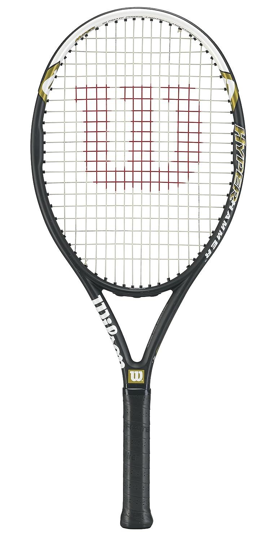 Light Tennis Rackets