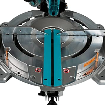 Makita LS1019LX featured image 6