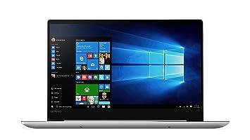 Lenovo portátil IdeaPad 710S Plus de 13ikb, 13,3, Full HD, procesador