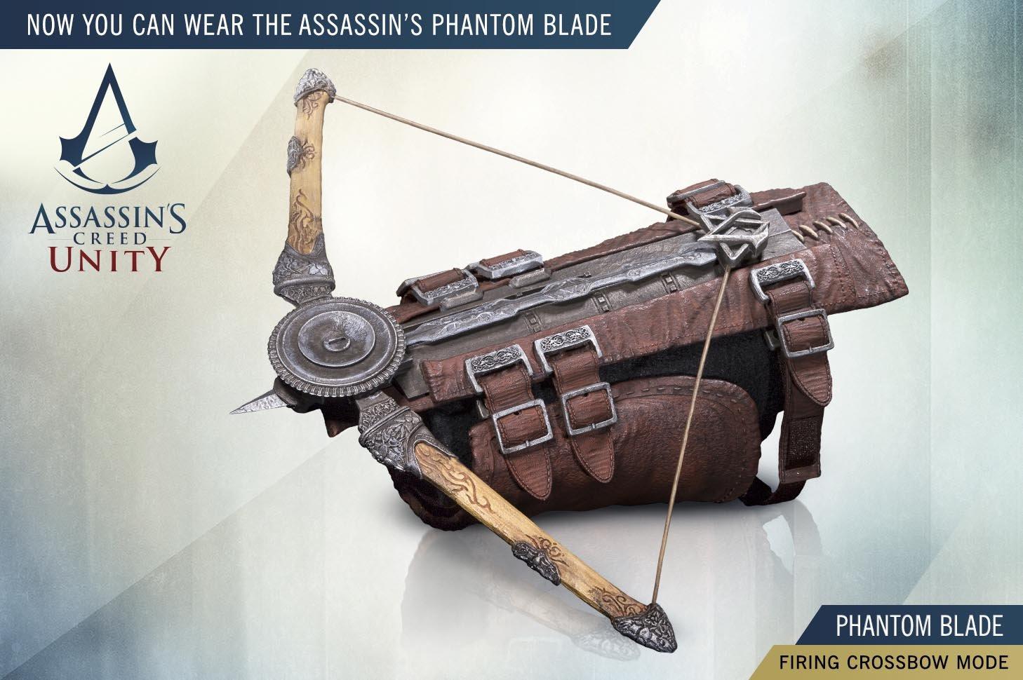 Image result for phantom blade