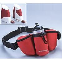 PRO-X WALKER Walking- und Fitnessgerät mit Multifunktionstasche SMART