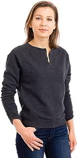 product image for Hard Tail Acid Wash Fleece Sweatshirt