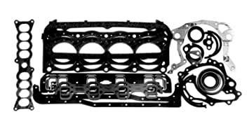 Ford Racing Parts >> Amazon Com Ford Racing Performance Parts M6003 A50 High
