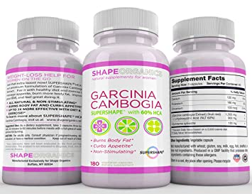 Dietary supplements for weight loss fda photo 10