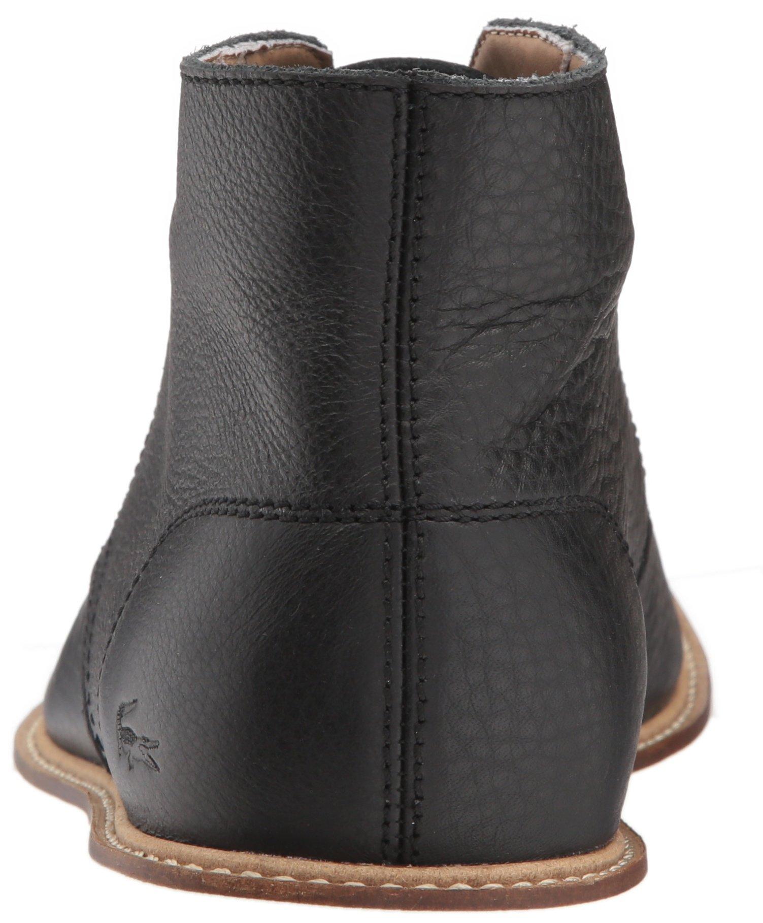 430a7e380 Lacoste Men s Sherbrooke Boots   Chukka   Clothing