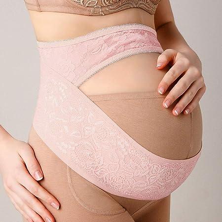 il dolore allanca può causare dolore pelvico e alla schiena