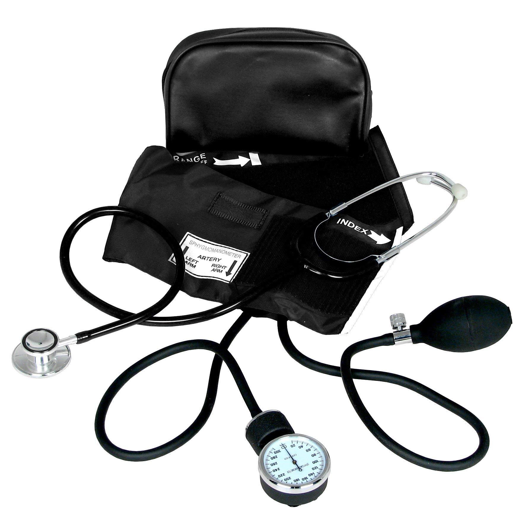 120 71 presión arterial