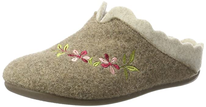 Womens Nesrin Low-Top Slippers Florett Outlet 100% Original Outlet Free Shipping Authentic Excellent Clearance Largest Supplier Sast nO6MQ