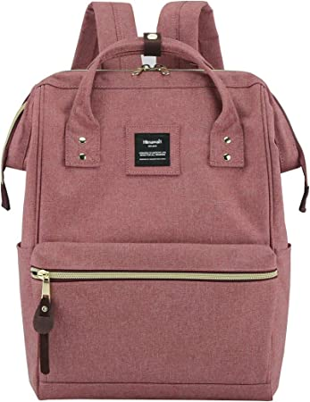 daypack university bag Handmade Backpack school bag travel bag unique back to school college backpack