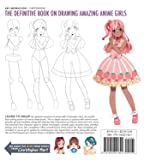 The Master Guide to Drawing Anime: Amazing
