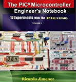 Microcontroller Engineer's Notebook. VOL 1. 12