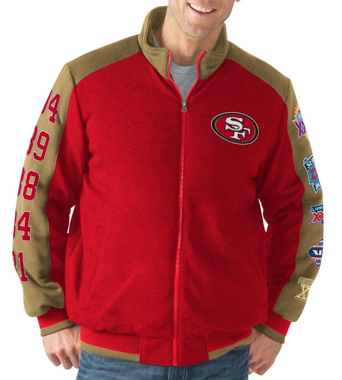 San Francisco 49ers NFL