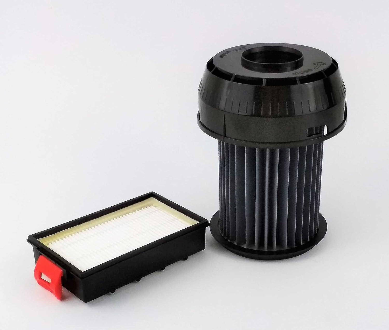 HEPA Filter für BOSCH 570324 00570324
