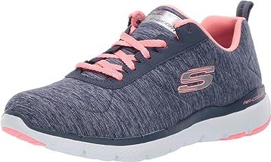 Flex Appeal 3.0 Sneaker