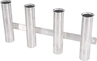 product image for Aluminum Rod Rack-Contains Four Rod Holders-Made in USA!!!