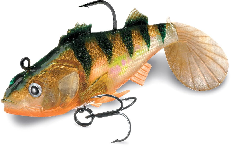 Amazon Storm Wildeye Live Crappie 02 Fishing Lures Fishing