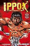 Ippo - Saison 2 - Destins de boxeurs Vol.8