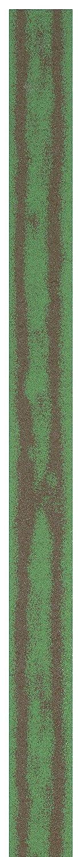 Busch Environnement - BUE7084 - Modélisme Ferroviaire - Chemin Travers Champ