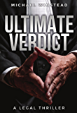 Ultimate Verdict: A Legal Thriller