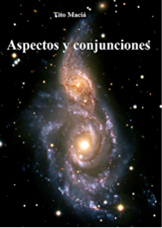 ASPECTOS Y CONJUNCIONES (Spanish Edition)