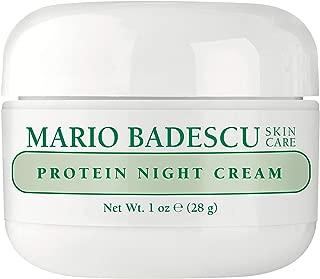 product image for Mario Badescu Protein Night Cream, 1 oz