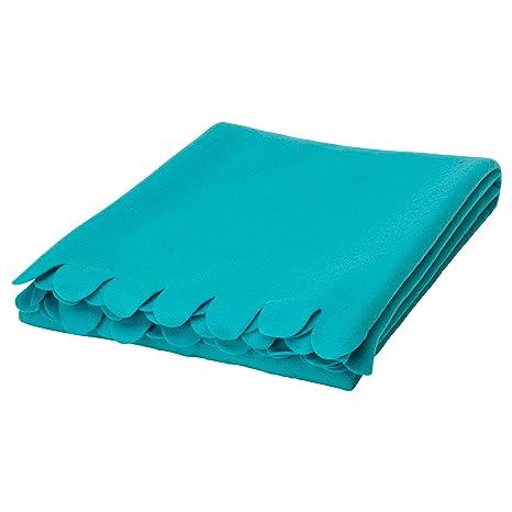 Amazon.com: IKEA polarvide), color turquesa: Kitchen & Dining