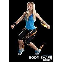 Body Shape : intensif
