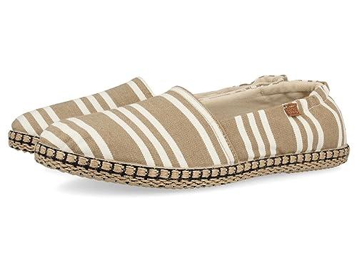 Gioseppo 44623, Alpargatas para Hombre: Amazon.es: Zapatos y complementos