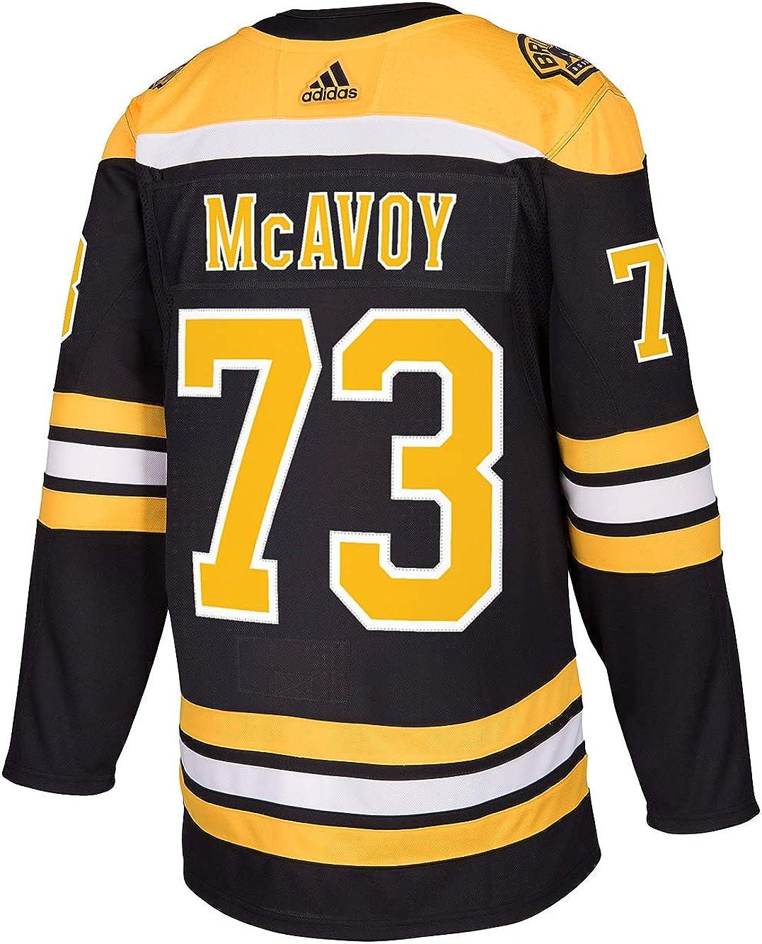 nhl hockey jerseys