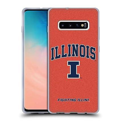 Amazon com: Official University of Illinois U of I Campus Logotype
