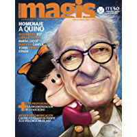 Homenaje a Quino (Magis 444)