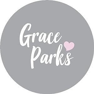 Grace Parks