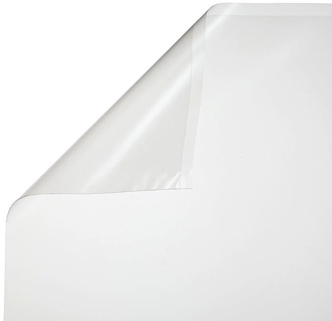 Amazon.com: Bel-Art Products Clavies Autoclave - Bolsas de ...